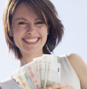 finanziamenti_prestito_personale