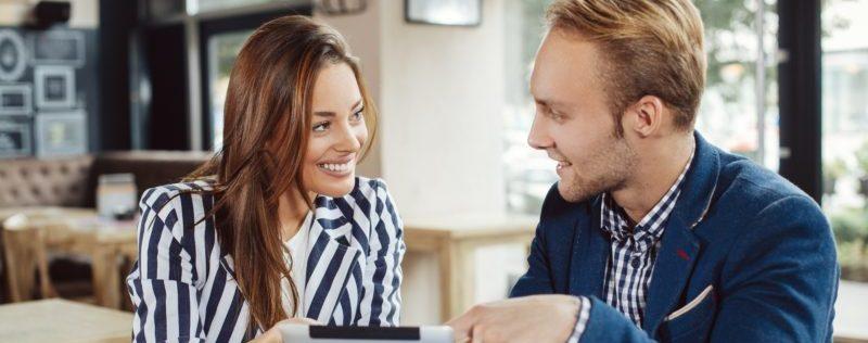 appuntamento Prestiti & Mutui